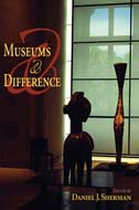 Museums & Difference