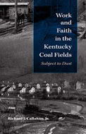 Work faith Kentucky Coal Fields
