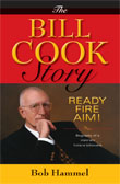 Bill Cook Story