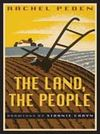The Land the People
