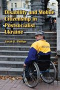 Disability and mobile citizenship