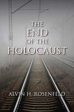 Endofholocaust