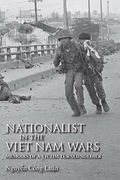 Nationlist in the Viet Nam Wars