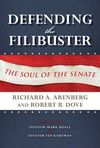 Defending the Filibuster
