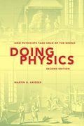 Doingphysics