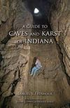 Caves and Karst