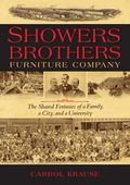 Showers-brothers