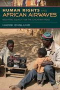 Human Rights and African Airwaves