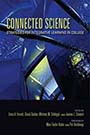 Connected-science
