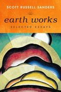 Earth-works