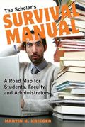 Scholars-survival-manual