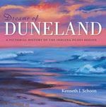 Dreams of Duneland