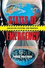 States-of-emergency