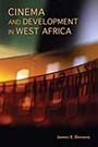 Cinema-west-africa