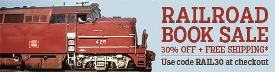 Railroad-bnr-email