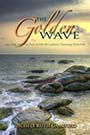 Golden-wave
