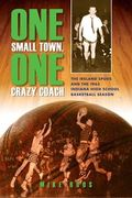 One-small-town