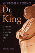 Misremembering-dr-king