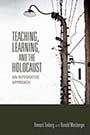 Teaching-holocaust