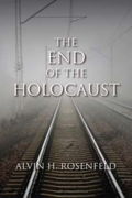 The-end-of-the-holocaust
