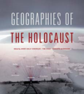 Geographies-of-the-holocaust