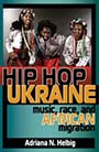 Hip-hop-ukraine