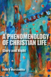 Phenomenology-of-christian-life