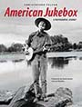 American-jukebox