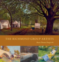 Richmond-group-artists
