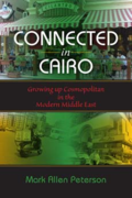 Connected-in-cairo