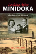 Looking After Minidoka