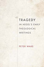 Tragedy-hegel