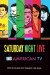 Saturday-night-live-and-american-tv