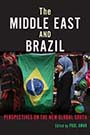 Middle-east-brazil