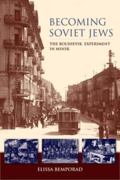 Becoming-soviet-jews