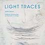 Light-traces