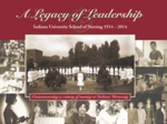 Legacy-of-leadership