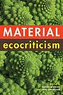 Material-eco
