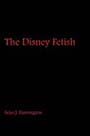 Disney-fetish