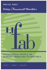 Ijfab11cover