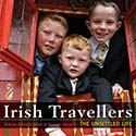 Irish-travellers
