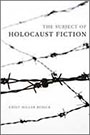 Subject-holocaust