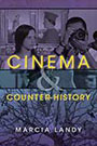 Cinema-counter