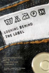 Looking-behind-the-label
