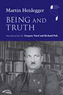 Being-truth
