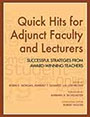 Quick-hits-adjunt