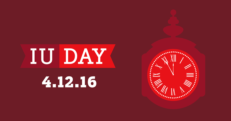IUDay_FB_1clock