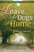 Leave-the-dogs