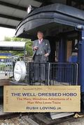 The Well-Dressed Hobo