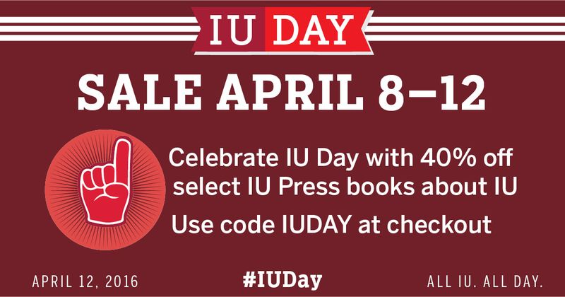 IU Day Sale_FB